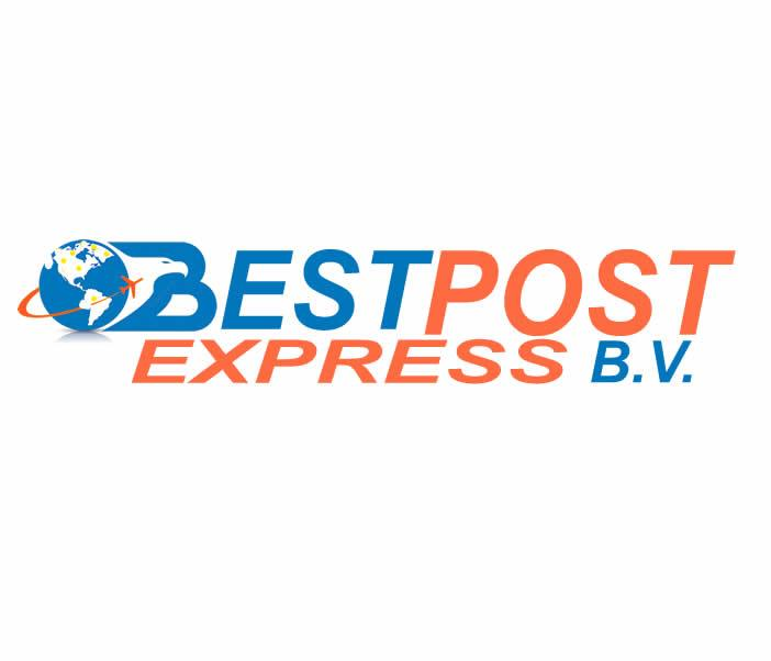 Best Post Express