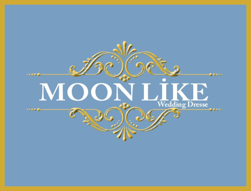 Moon Like Wedding